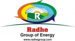 Radhe-Group-of-Energy-Logo